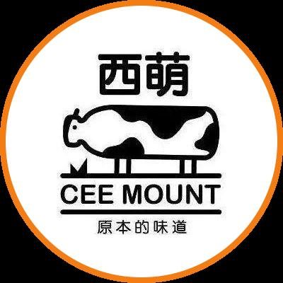 云南昆明乳品生产线