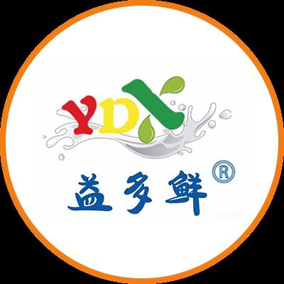 山东乳品生产线客户展示